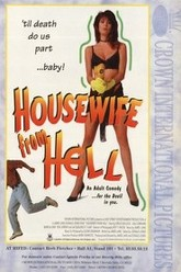 Housewife from Hell Trailer