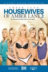 Housewives Of Amber Lane 2 Trailer