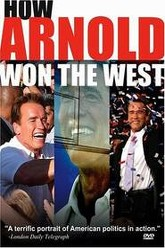 How Arnold Won the West Trailer