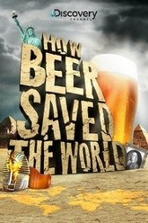 How Beer Saved the World Trailer
