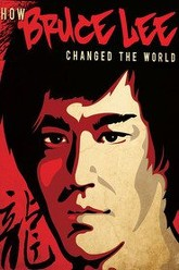How Bruce Lee Changed the World Trailer