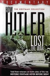 How Hitler Lost the War Trailer
