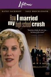 How I Married My High School Crush Trailer