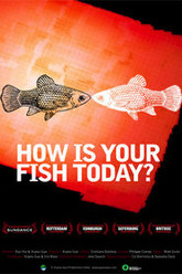 How Is Your Fish Today? Trailer