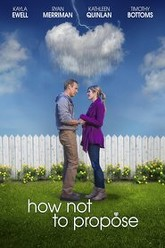 How Not to Propose Trailer