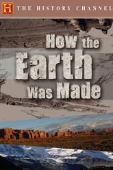 How The Earth Was Made Trailer