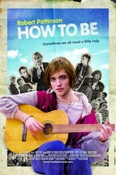 How to Be Trailer