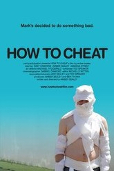 How to Cheat Trailer