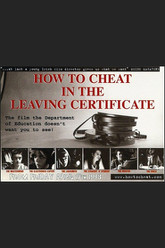 How to Cheat in the Leaving Certificate Trailer