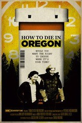 How to Die in Oregon Trailer