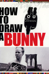 How to Draw a Bunny Trailer