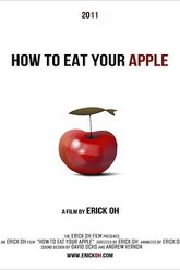 How to Eat Your Apple Trailer