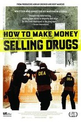 How to Make Money Selling Drugs Trailer