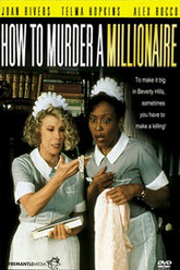 How to Murder a Millionaire Trailer