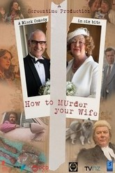 How to Murder Your Wife Trailer