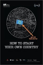 How to Start Your Own Country Trailer