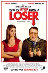 How To Stop Being A Loser Trailer