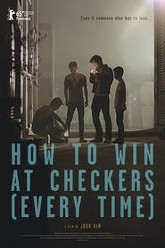 How to Win at Checkers (Every Time) Trailer