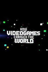 How Videogames Changed the World Trailer