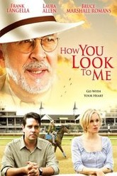 How You Look to Me Trailer