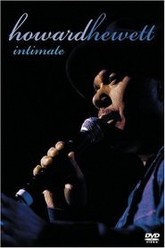 Howard Hewett Intimate  Greatest Hits Live Trailer