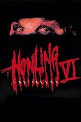Howling VI: The Freaks Trailer