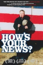 How's Your News? Trailer