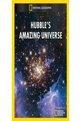 Hubble's Amazing Universe Trailer
