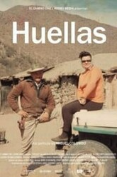 Huellas Trailer