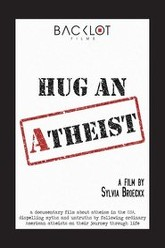 Hug an Atheist Trailer