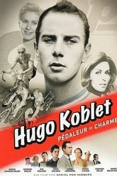 Hugo Koblet - The Charming Cyclist Trailer