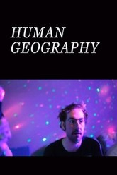 Human Geography Trailer