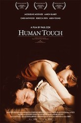 Human Touch Trailer