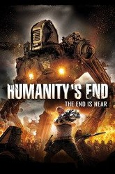 Humanity's End Trailer