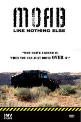 Hummer MOAB - Like Nothing Else Trailer