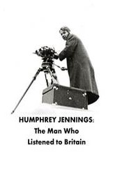 Humphrey Jennings: The Man Who Listened to Britain Trailer