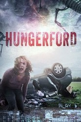 Hungerford Trailer