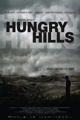 Hungry Hills Trailer