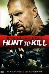 Hunt to Kill Trailer