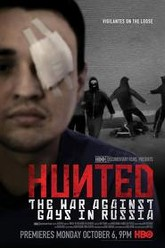 Hunted: The War Against Gays in Russia Trailer