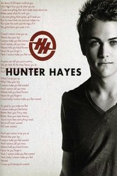 Hunter Hayes - Rehearsal Sessions Trailer