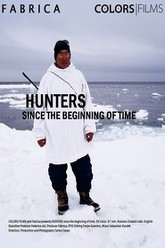 Hunters Since the Beginning of Time Trailer
