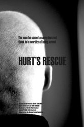 Hurt's Rescue Trailer