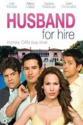 Husband For Hire Trailer