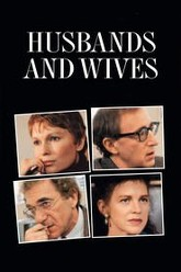 Husbands and Wives Trailer