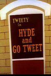 Hyde and Go Tweet Trailer