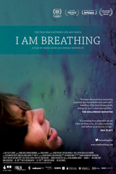 I Am Breathing Trailer