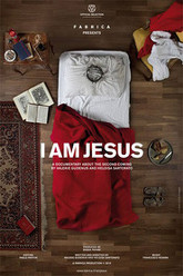I am Jesus Trailer