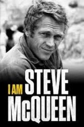 I Am Steve McQueen Trailer