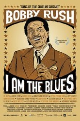 I Am The Blues Trailer